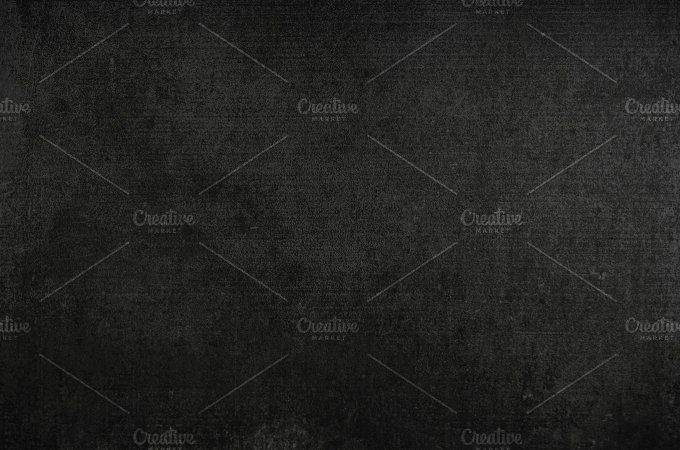 Black And Dark Gray Stone Texture Wallpaper Background Surface