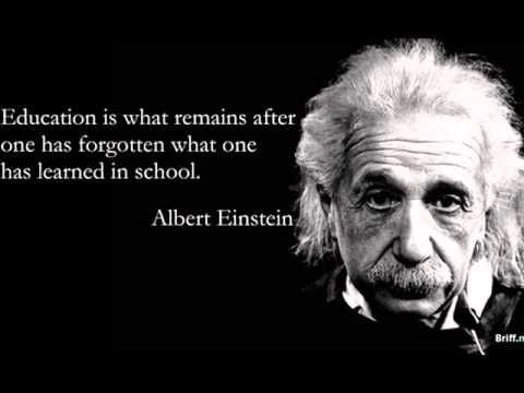 mark twain quotes | Inspirational Quotes: Albert Einstein ...