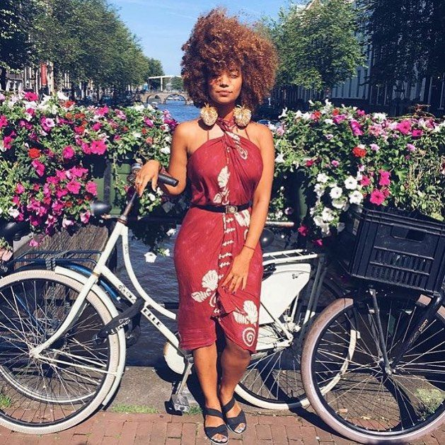 GORGEOUS! Amsterdam - Netherlands. Photo Credit : @ownbyfemme TAG #expatoutlet in your amazing outdoor adventures! Online store opens in September 2015. Join our mailing list or like our Facebook page for upcoming news about our opening. #expat #expatlife #nomad #expatliving #nomadlife #travel #backpacker #fashionista #oftd #fashiongram #travelinstyle #followme #follows #follow #digitalnomad #digitalnomaddiary #digitalnomadlife #backpackerlife #backpackerstyle #digitalnomaddiary