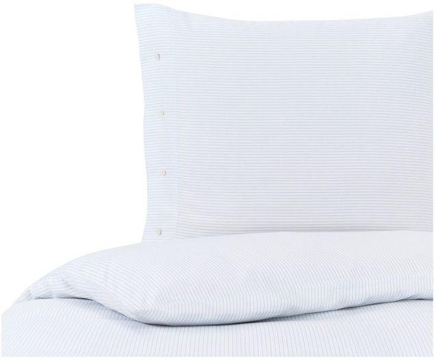 Bettwasche Hotel Tencel Bed Furniture Home Decor