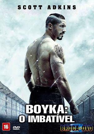 Boyka O Imbativel Dvd Filmes Filmes Completos Online Gratis