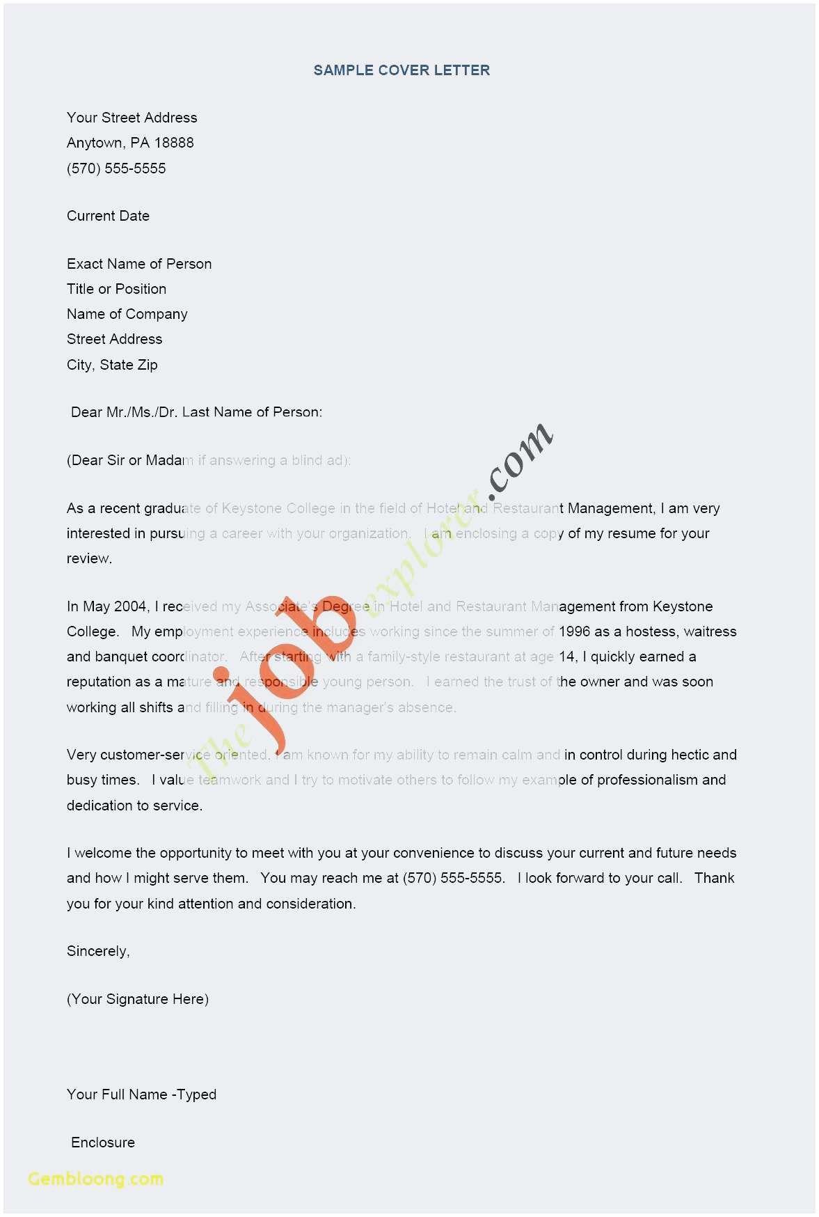 Resume Template Resume Template Free Resume Template Professional Resume Design R In 2020 Cover Letter For Resume Job Cover Letter Writing A Cover Letter