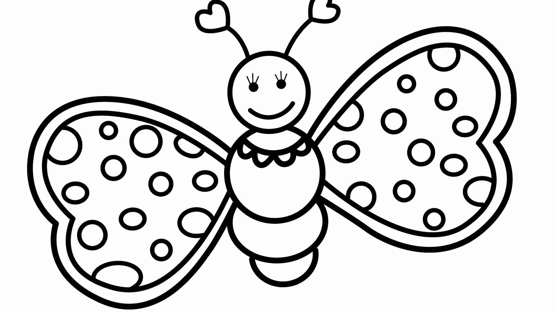 Butterflies Coloring Pages For Adults Beautiful Butterfly Coloring Printouts Beautiful Butterfly Coloring [ 1080 x 1920 Pixel ]