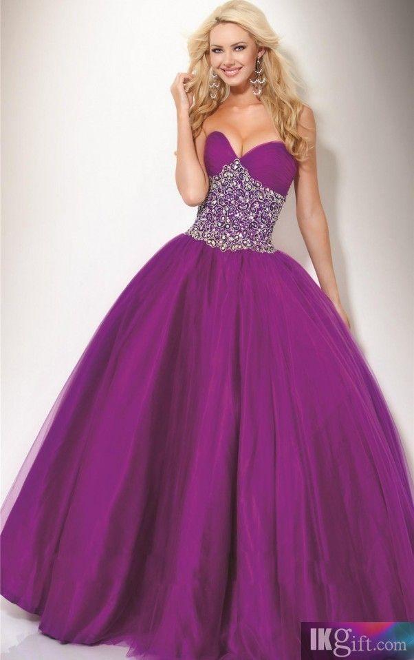 Quinceanera Dress Quinceanera Dresses   Dress   Pinterest   Vestiditos