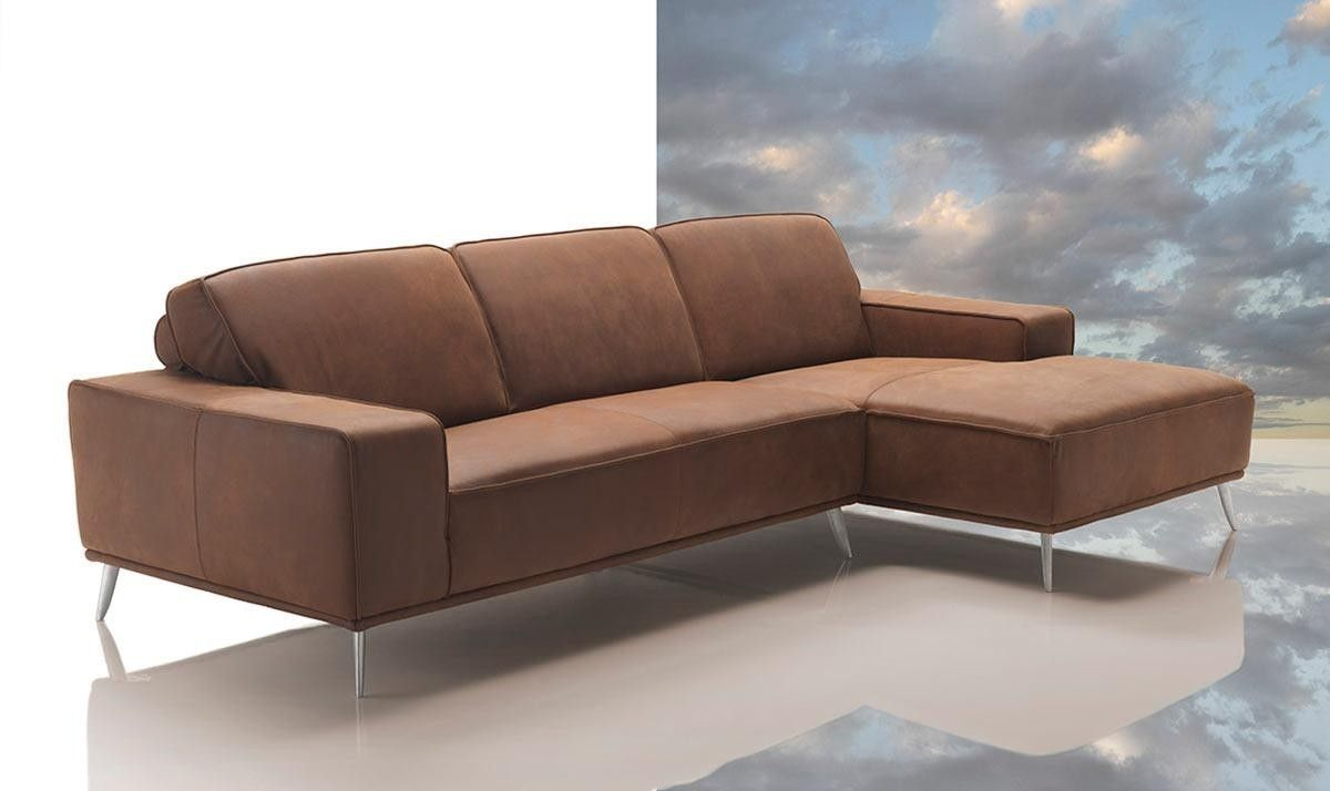 Stylish Design Furniture - Dima Elite Modern Africa Leather Sectional Sofa Made In Italy, $4,760.00 (http://www.stylishdesignfurniture.com/products/dima-elite-modern-africa-leather-sectional-sofa-made-in-italy.html)