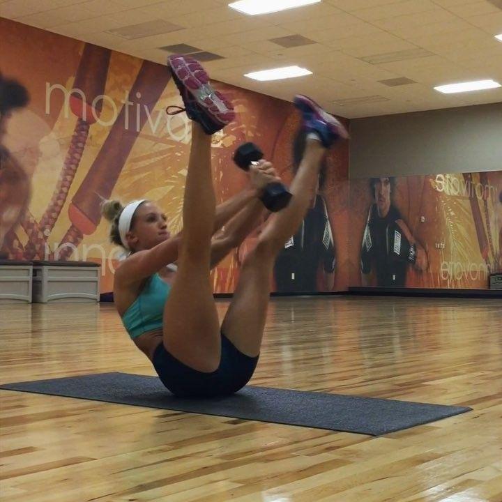 Cellucor athlete and fitness model Jordan Edwards shares