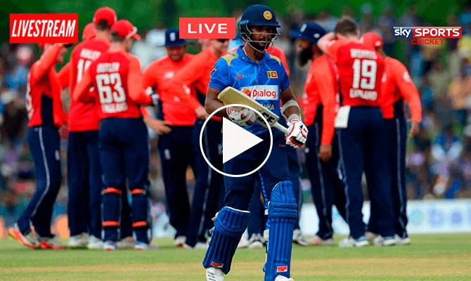 Live Cricket Sony Liv Tv Live India Vs England Live Cricket Live Cricket Cricket Sony