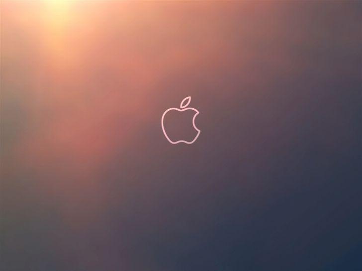 Apple Fluorescence Brand Mac Wallpapers Dengan Gambar Produk