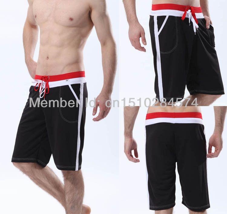 2020 Comfy Modal Bodywear Sexy Gay Men Bodysuit Fitness