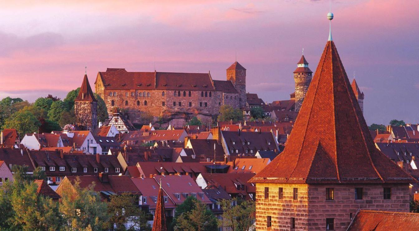 visit google amazing munich. Thinking Of Visiting Munich? 9 Reasons You Should Go To Nuremberg Instead Visit Google Amazing Munich