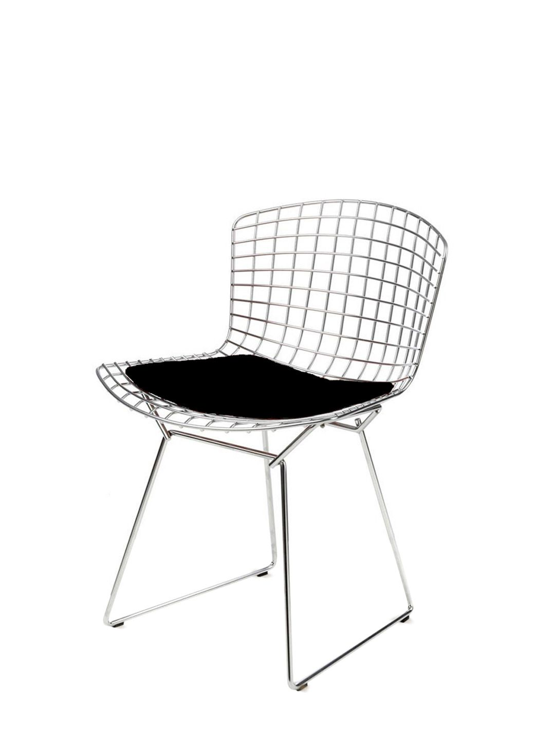Sedia Diamond Knoll Knoll Bertoia Side Chair Chairs Dining Kitchen In 2018