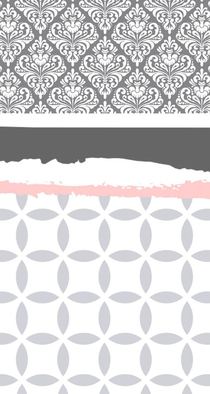Cell Phone Wallpapers Desktop Wallpapers Wallpaper Backgrounds Phone Backgroundso Kitty Wallpaper Pattern Background Designer Wallpaper Texture