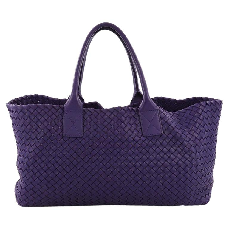 e21123b97a3 Delvaux Tempête Bags   for the love of a bag.   Bags, Hermes, Hermes kelly