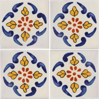 Campeche Terra Nova Hacienda Ceramic Tile Ceramic Tiles Room Flooring Kids Rugs