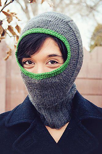 Description from Knitty.com: | Knitting dreams | Pinterest | Tejido