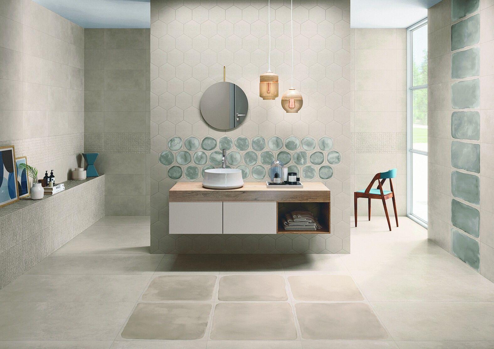 Au Comptoir Du Carrelage image du tableau séries design de le comptoir | design