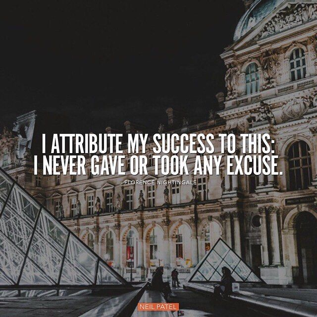 We work with individuals who are ready to build an online business create a blueprint for the future and take massive action to get results. Check out our training which will give you an outline of our business by clicking the link in our bio. You can also message us your best email & we will send you more information...