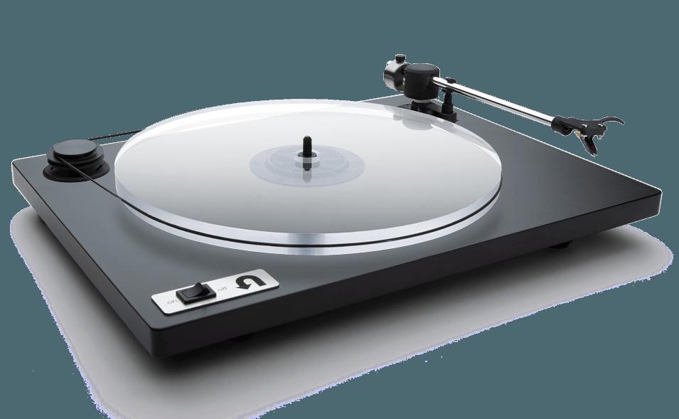 Orbit Plus Turntable Turntable Record Players Turn Ons