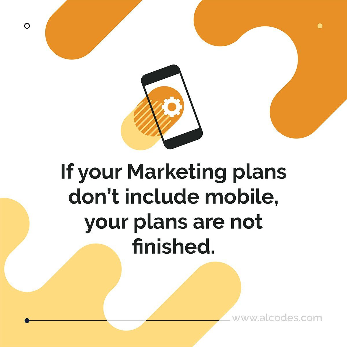 Add Bulk #sms in your marketing plans and target #mobile users