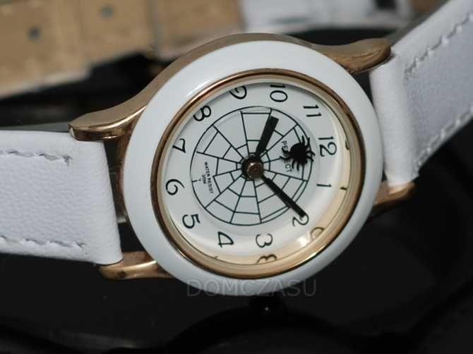 Zegarek Dla Dziewczynki Perfect Komunia Gratis 3068286967 Oficjalne Archiwum Allegro Allegro Accessories Watches