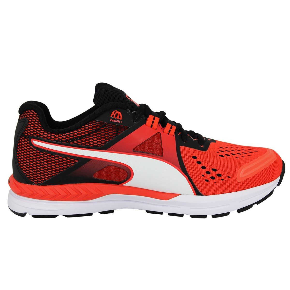 chaussures running homme puma