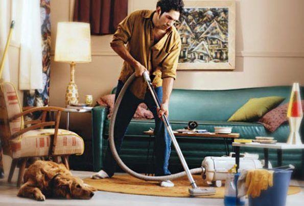 A organização da casa pode estar comprometida cometendo um desses 7 erros. Dicas para organizar de modo simples e rápido.