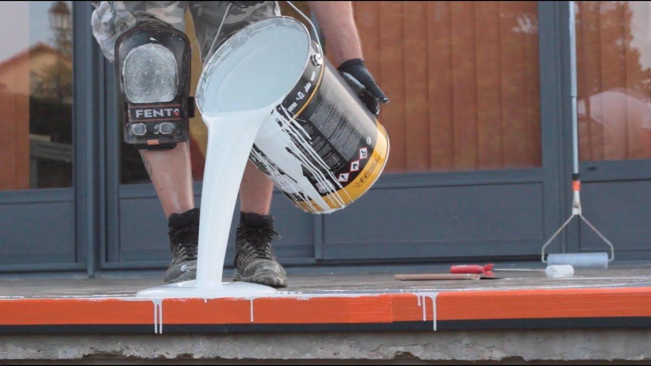 Etancheite Liquide Accessible Pieton Sel4 Finition Tapis De Marbre Alc In 2020 Home Appliances Vacuum Cleaner Vacuums