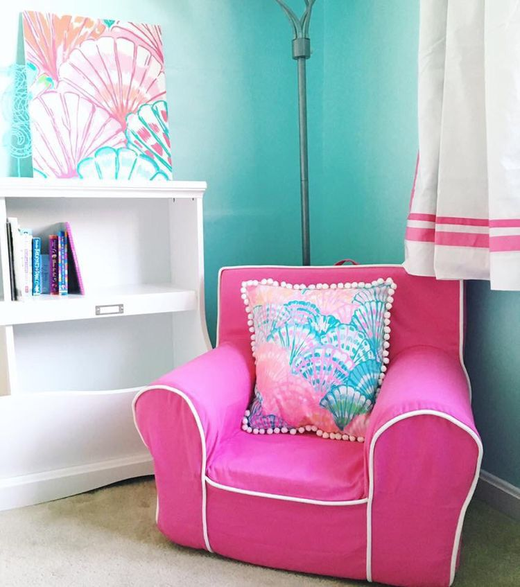 Pin by AnnaMarie on Preppy | Pinterest | Bedrooms, Room and Room ideas