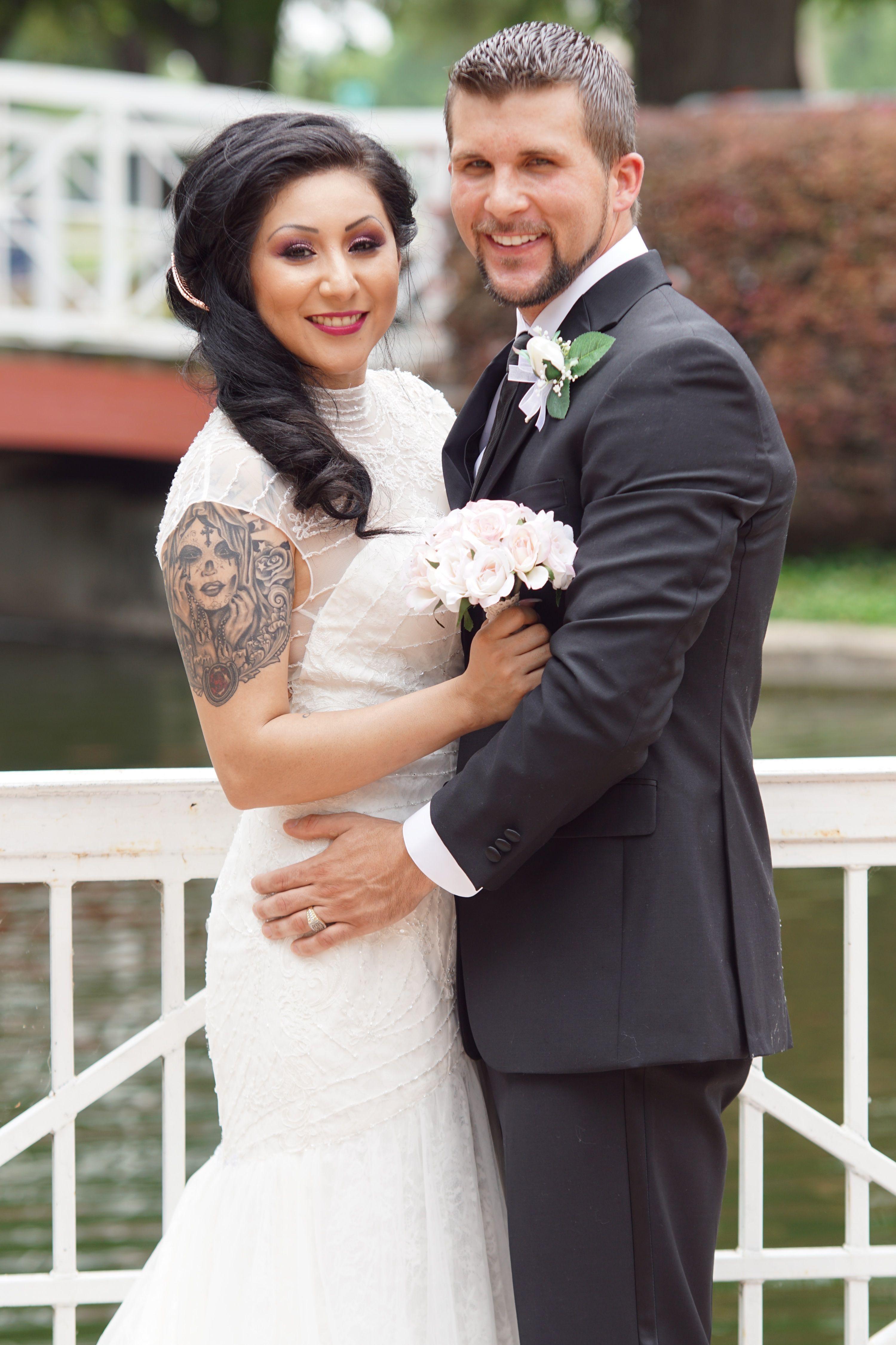 Weddings Couples Photography Weddingphotography Weddingphotos
