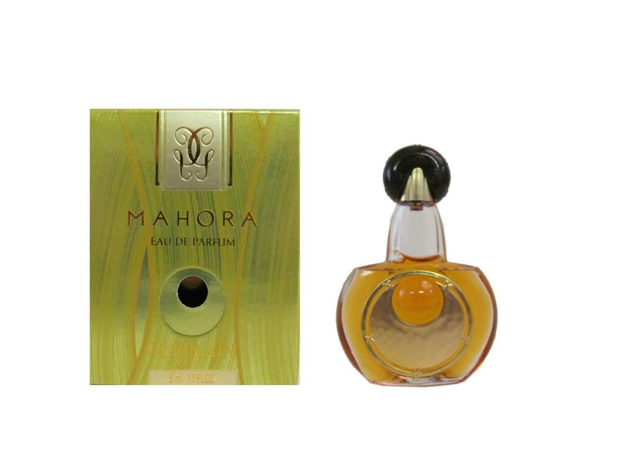 BoxBy For In Mahora 5 Eau New Ml De Womenbrand Parfum Miniature 5q4j3LAR