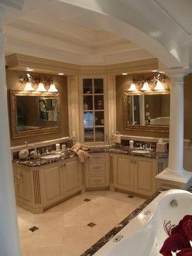 28 sensational bathroom vanities solid wood bathroom