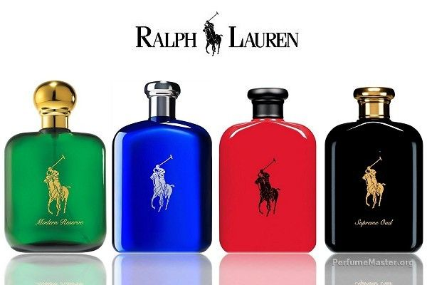 Supreme News Perfume Oud Polo Ralph In 2019 Lauren Fragrance CoexBd