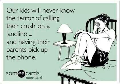 Right!! #ecards #kids
