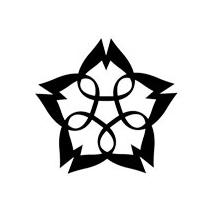 Sticker design-4