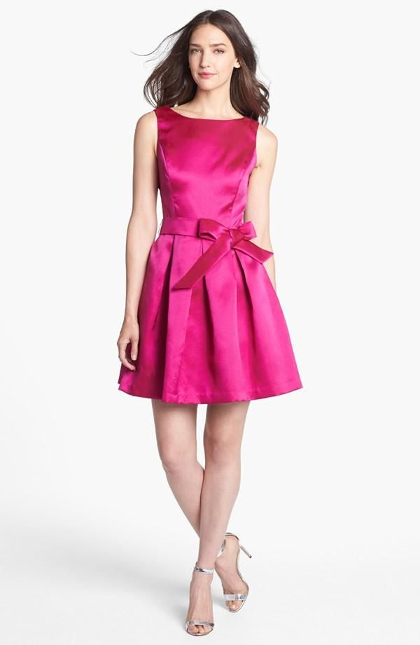 Absolutely adorable. | Dresses / Occasion | Pinterest | Vestiditos ...