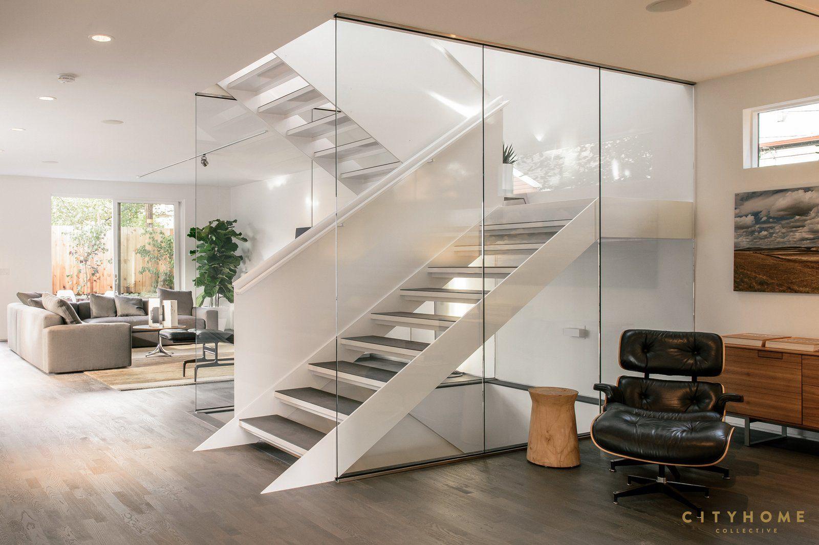 Best 9 Best Modern Staircase Designs Modern Staircase 400 x 300