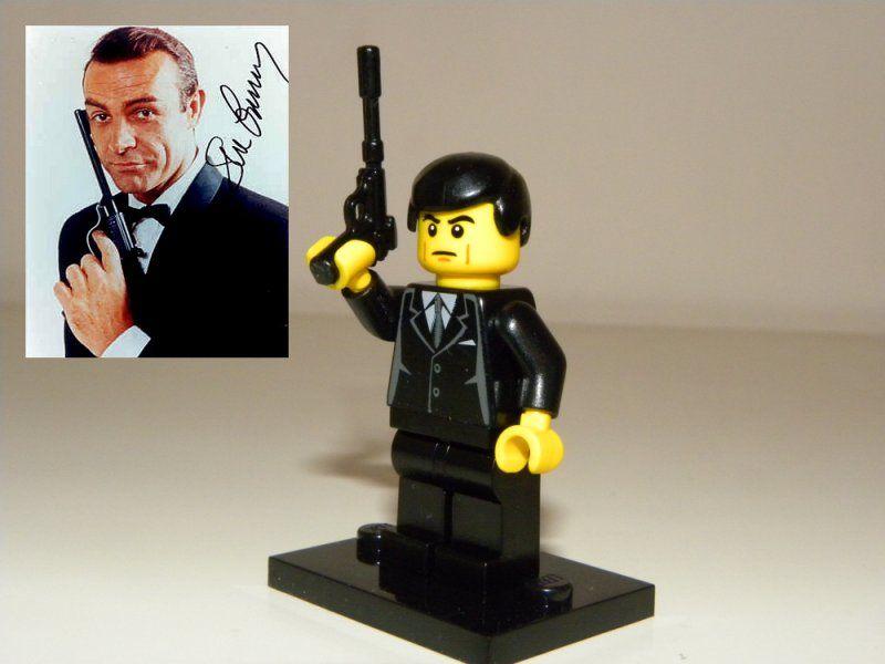 lego 007 google keres s lego i lego bond girls s. Black Bedroom Furniture Sets. Home Design Ideas
