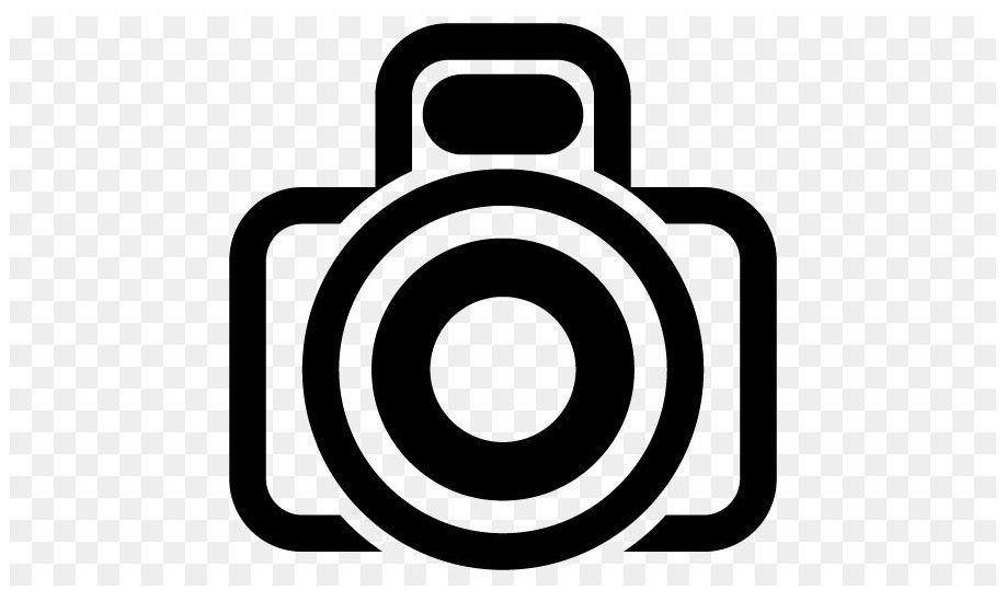 Pin By Oliwial On Nike In 2021 Camera Icon Airplane Icon Camera Logos Design
