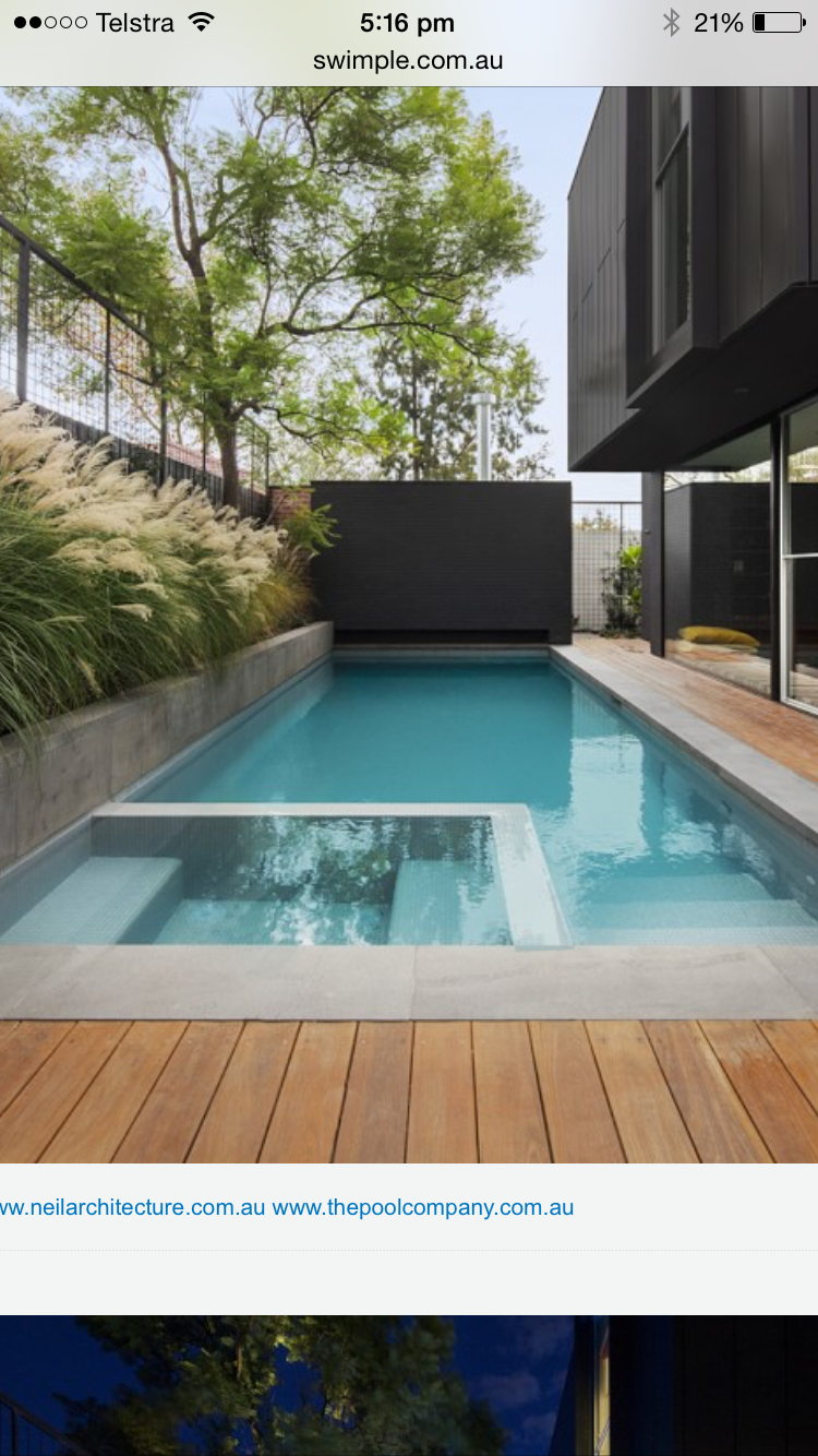 Rivera Pool pin by rivera rivera on ideas for the house swimming