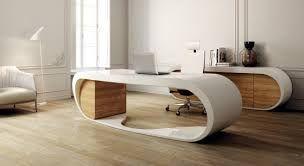 Bildergebnis für schreibtisch design holz | Holz | Pinterest | Searching