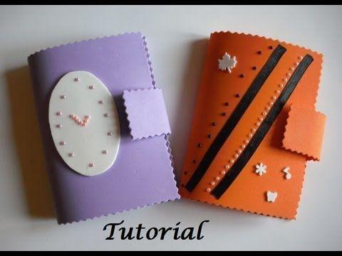 d24644c3484 manualidades para regalar -pulsera de goma eva . Foamy bracelet - YouTube