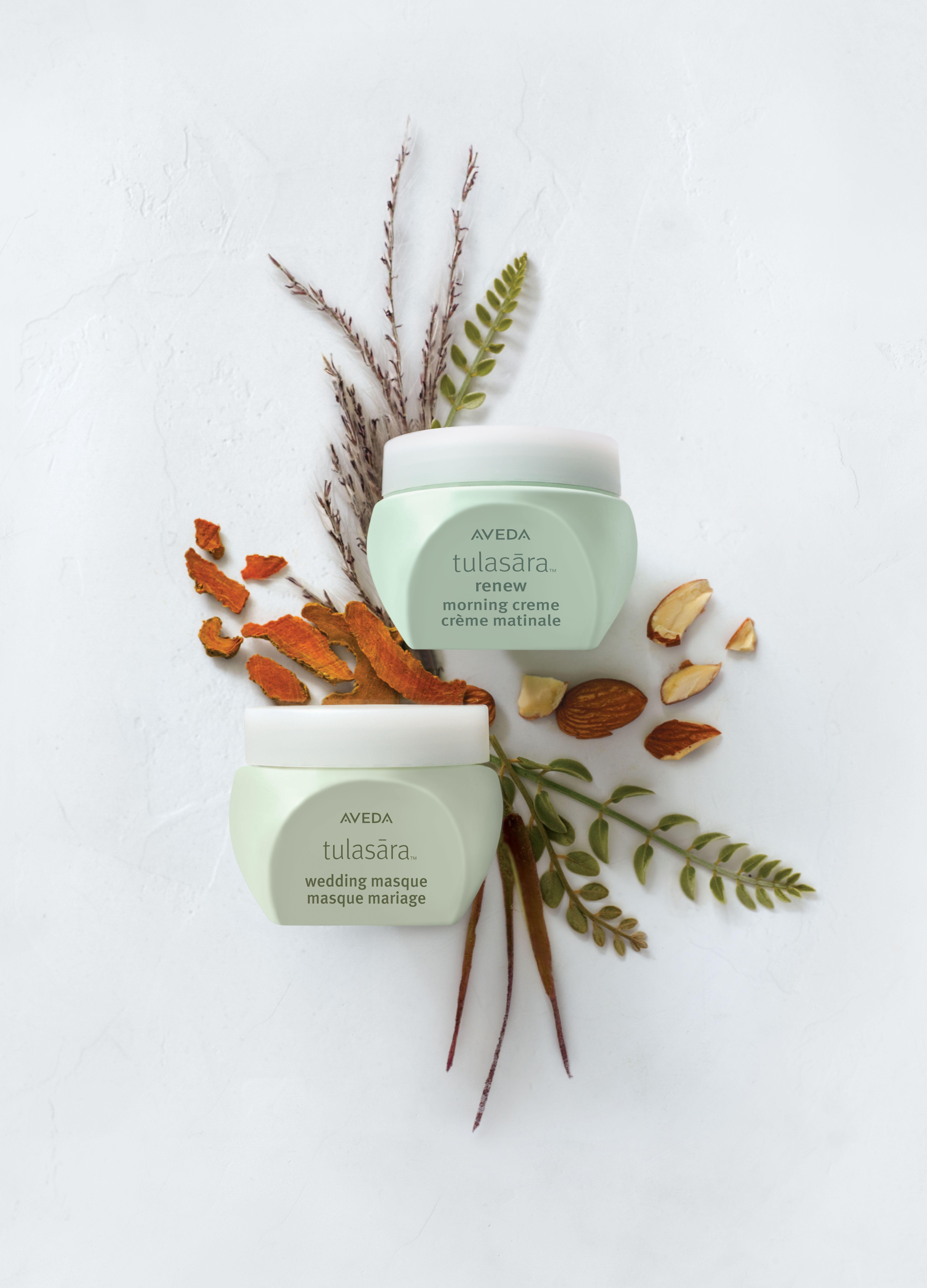 MPP Franchise Tulasara (With images) Cosmetics