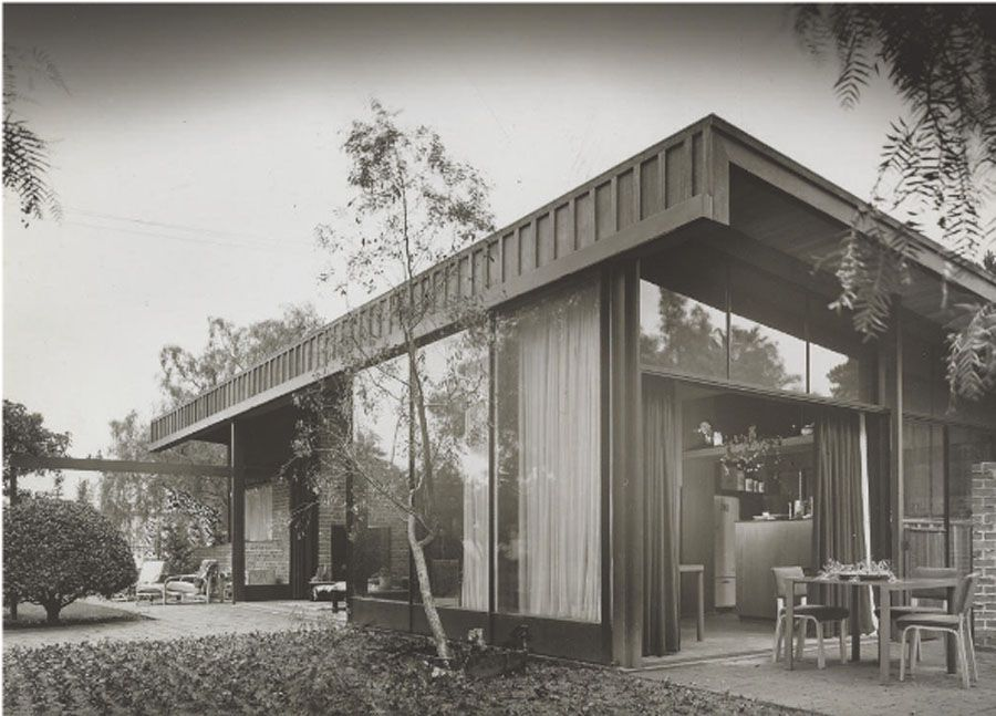 13a7b074da3006e59f115cb1971495ee House Plans Richard Neutra Los Angeles on achetecture los angeles, modern architecture los angeles, affluent neighborhoods in los angeles, design build los angeles, century the los angeles,