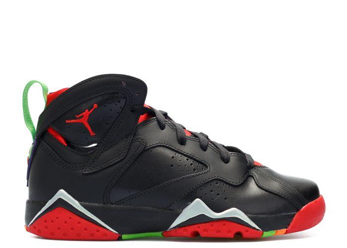 hot sale online 22ecd 52379 Air Jordan 7 Retro Bg (gs)