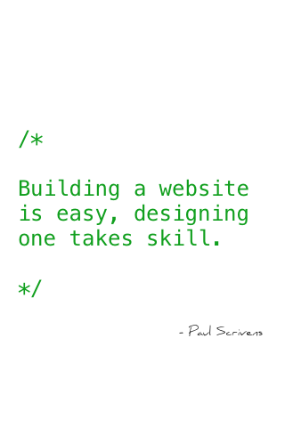 Web Development Quotes Classy Being A Web Developer And Designerthis Is Awesome  Web Design