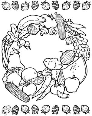 Pin Von Axl Bedert Auf Embroidery Stitch Patterns Mandala Ausmalen Lustige Malvorlagen Obst Und Gemuse