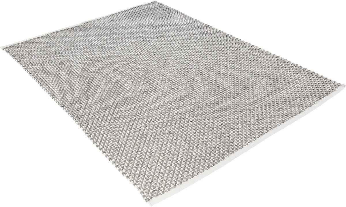 Teppich Skive Luxor Living Rechteckig Höhe 10 Mm Online Kaufen Otto Teppich Gewobener Teppich Luxor