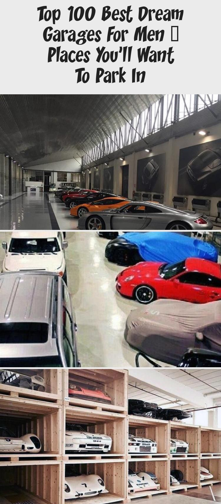 Huge Car Collection Dream Garage Filled With Exotics #Smallcars #carsIdeas #carsSports #carsForTeenagers #carsCake