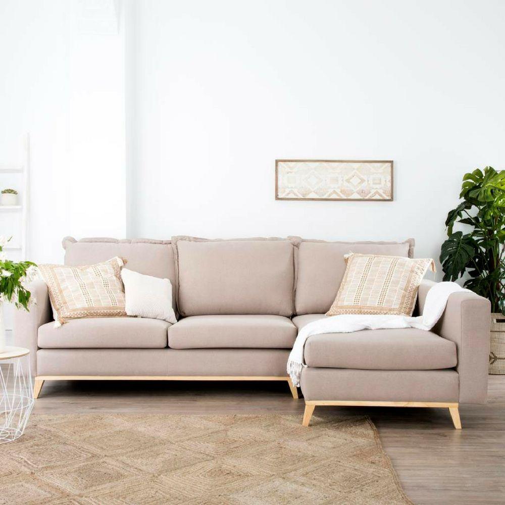 Para Los Más Prácticos Sofá De La Sala Sofá Pequeño Sofa Esquinero