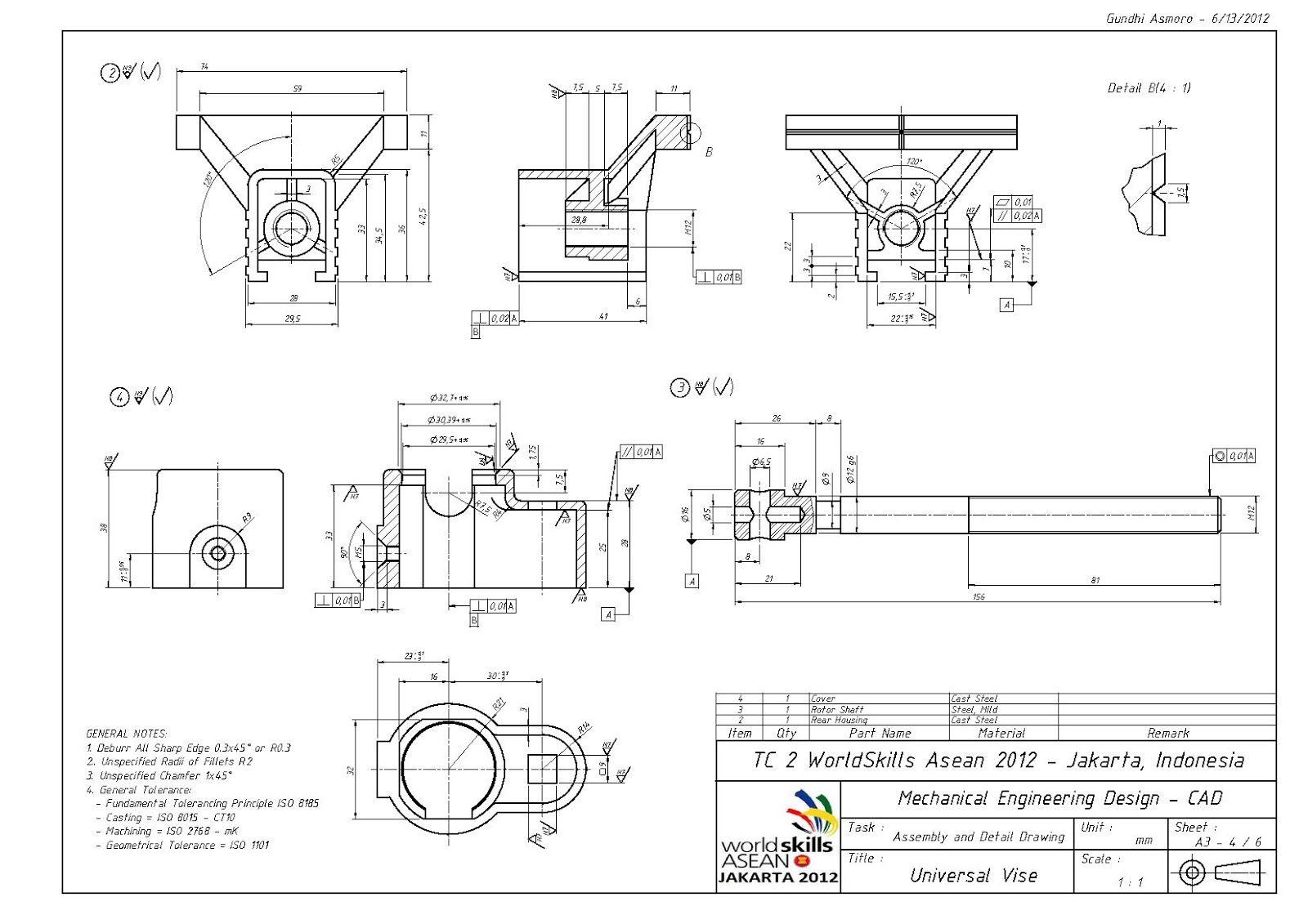 Portofolio S Izobrazheniyami Grafika Instrument